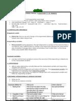 modul amali kertas 3 F4  2015.docx