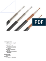 CABLE COAXIAL RG-8.docx