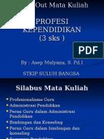 profesionalisme-guru.ppt