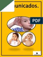 revistapcaproblemasdelenguaje-140407230419-phpapp02