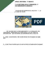 pruebadelahistoriadelaconquistaydescubrimientoamerica5aobsico-140402131828-phpapp02.docx