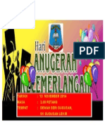 Banner Hac 1