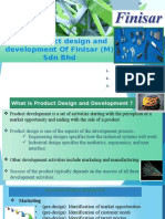 Presentation new product design 3.pptx