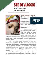 provviste_assunzione.doc
