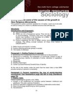 essay_plan_for_causes_of_nrm.pdf