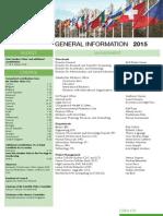 CERN Brochure 2015 004 Eng