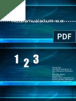 Dokumen.tips Contoh Gkm Kantin