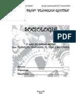 apostiladesociologia2ano