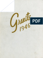 The Granite 1946