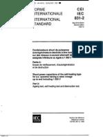 IEC 831-2.pdf
