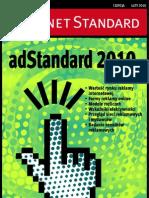 adStandard 2010
