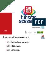 Estudo Do Perfil Do Turita Pessoa Com Deficixncia Set2013