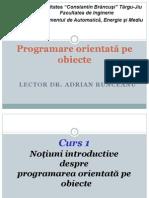 curs1-POO(2013).pdf