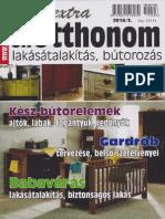 Ezermester.extra.magazin.2014.03.Hun.scan.eBook GBT
