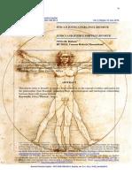 Stigar, Robson. Ética e justiça para Paul Ricoeur.pdf