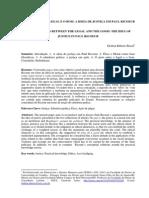 Brasil, D. O justo entre o legal e o bom em Paul Ricoeur.pdf