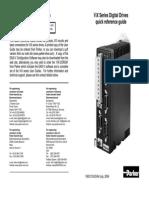 ViX Quick Reference.pdf
