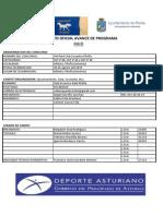 avance de programa VIII raid de Piloña (Asturias).pdf