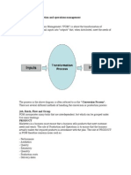 1Introduction to production and operations management.pdf