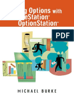 Trading_Options_with_OptionStation.pdf