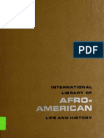 Anthology of the American Negro in the theatre; a critical appro.pdf