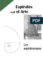 espiralesarte (1)