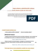 Estudios de paisaje urbano, consideración desde un punto de vista social I.pdf