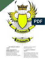 Contrato Carmil Assistência e Monitoramento