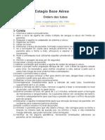 Resumo de Bioq Clinica
