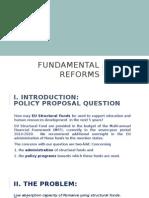 2015-7-27 Fundamental Reforms_revised
