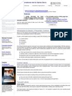 Control Valves _ International Site for Spirax Sarco