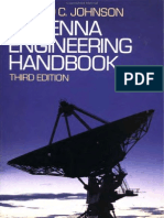 Antenna Engineering Handbook.pdf