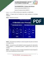 Dicas sobre Benefícios para o INSS 2015.pdf