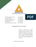 Gestao Laboratorio a Ser Entregue Nov 04.2014