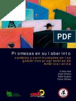 pdf_241AL.pdf