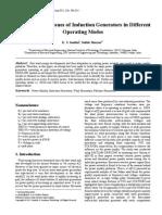 10.5923.j.ijee.20120206.05.pdf