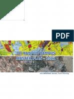 masterplan.pdf iit kanpur.pdf