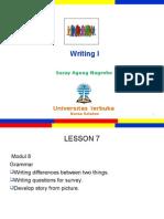 2015 Writing1_Pertemuan7_Modul 8_Suray An.ppt
