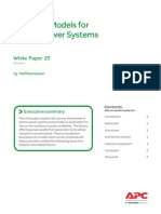 023 - Reliability Models for Electric Power Systems.pdf