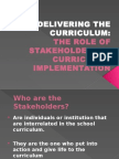 Syllabus scs curriculum educational psychology delivering the curriculum fandeluxe Image collections