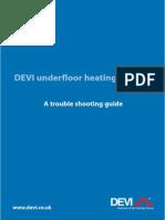 TroubleShooter_1.pdf