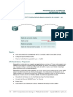 Lab1_Conexion a un router Cisco.pdf
