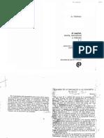 10 - Ilienkov - Elevarse de Lo Abstracto a Lo Concreto