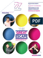 August 2015 Wizz Magazine.pdf