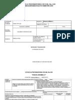 planeacionhistoriademexicoi 2015-1016