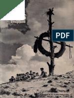 Ewiges Deutschland - Monatsschrift Für Den Deutschen Volksgenossen - Juni 1938