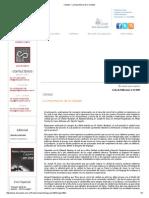 Calidad - La Importancia de la Calidad.pdf