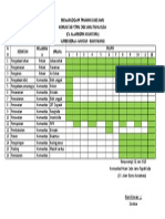SKEMA-BUDIDAYA-TANAMAN-CABE-JAMU.pdf