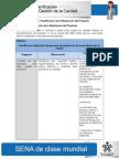 ActividaddeAprendizajeunidad 4 Planificacion de La Realizacion Del Producto