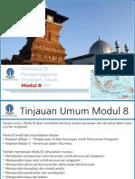 Modul 8 - Analisis Keuangan dan Akunting dalam Penyusunan Anggaran.pptx